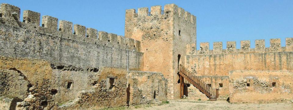 Frangokastello vakantie Kreta header.jpg