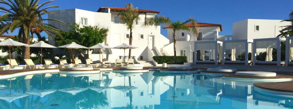 Grecotel Caramel Boutique Hotel Rethymnon Kreta header.jpg