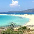 Mooiste stranden van Griekenland