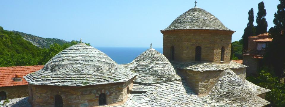 Skiathos Evangelistria klooster header.jpg