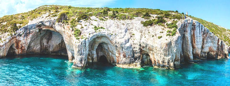 Zakynthos Blue Caves header.jpg
