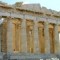 All in one tickets voor bezienswaardigheden in Griekenland