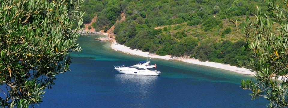 Antisamos beach Kefalonia header.jpg