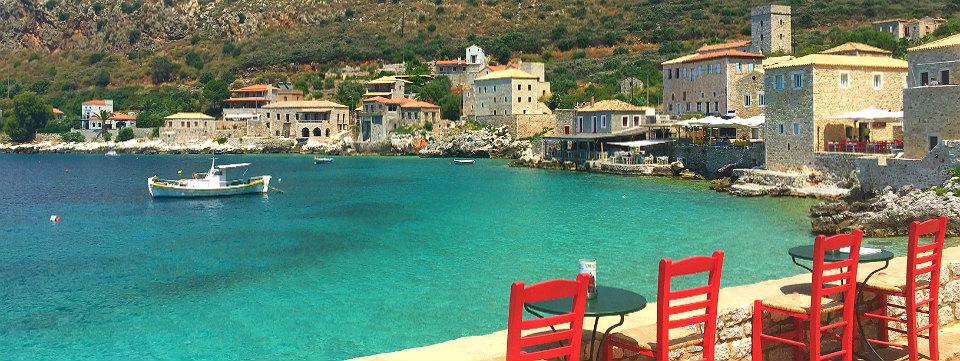 Griekenland vasteland vakantie header.jpg