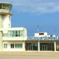 Kythira Airport