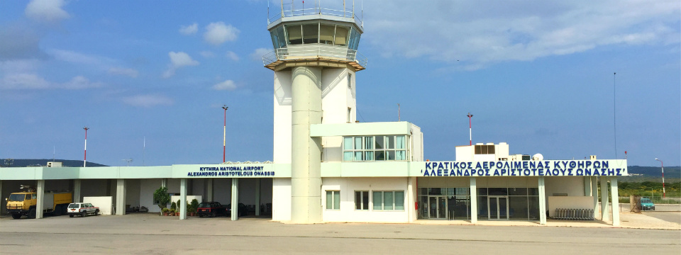 Kythira airport vliegveld header.jpg