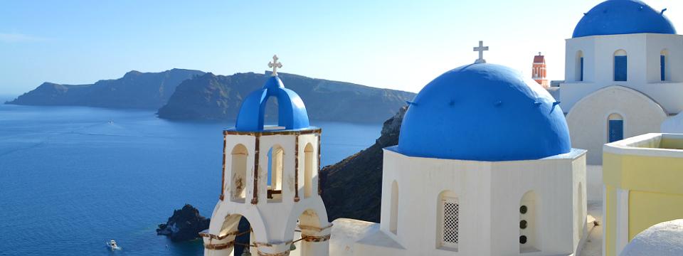 Oia Santorini vakantie header.jpg