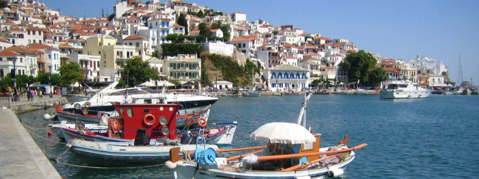 Skopelos vakantie stad header.jpg