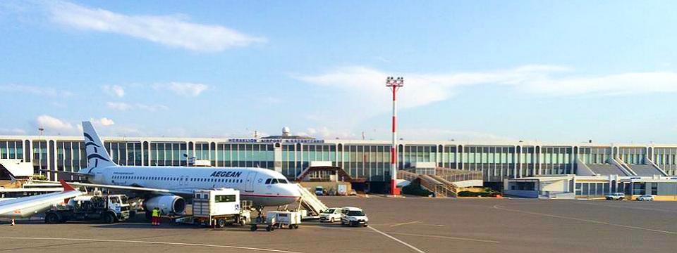 Vliegveld Heraklion Kreta vakantie header.jpg