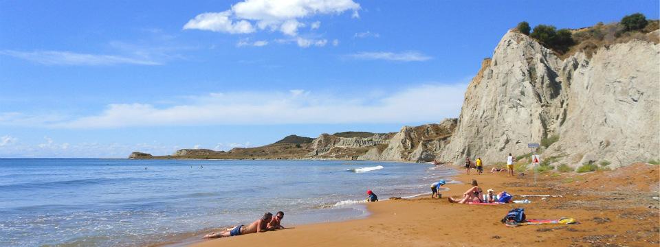 Xi beach kefalonia vakantie header.jpg