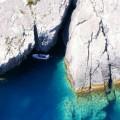 Griekenland vakantie foto's