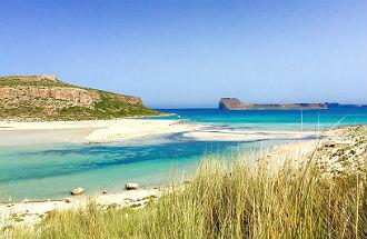 Kreta favoriet
