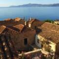 7 tips voor de Peloponnesos Griekenland