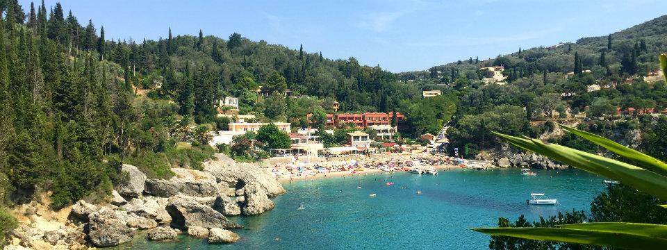 Corfu Liapades vakantie header.jpg