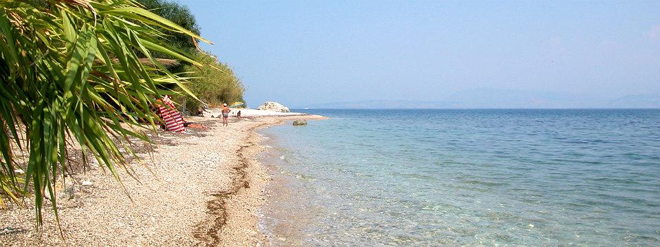 Corfu Perama vakantie strand header.jpg