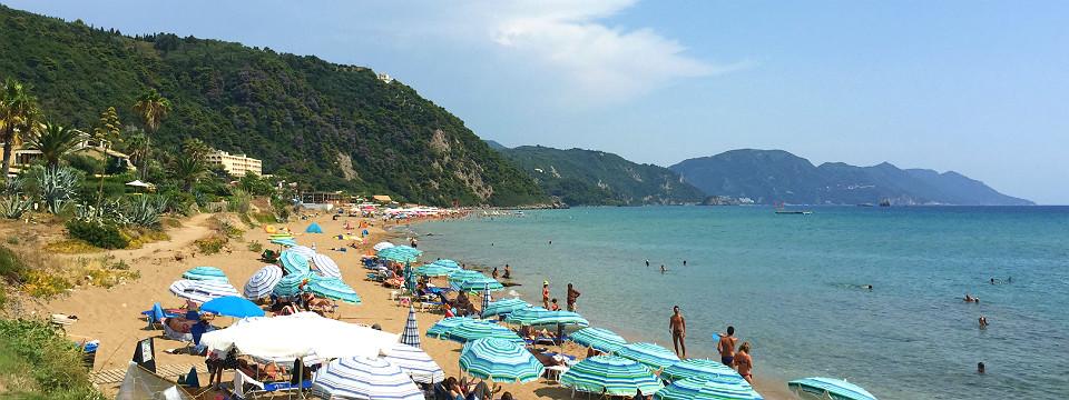 Glyfada Corfu vakantie strand header.jpg