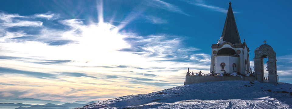 Kaimaktsalan ski resort griekenland voras header.jpg
