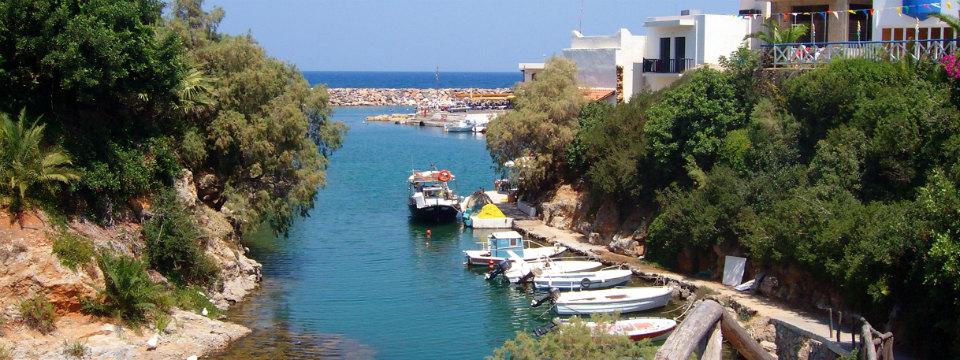 Kreta vakantie Sissi header.jpg
