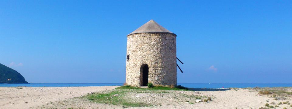 Lefkas Agios Ioannis vakantie windmolen header.jpg