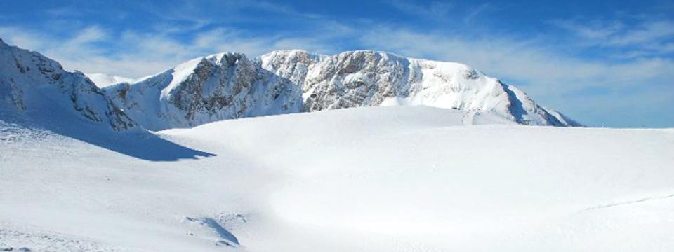 Parnassos ski resort griekenland header.jpg