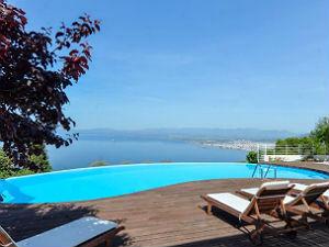 Vakantiebeurs kortingscodes van Griekenland.net