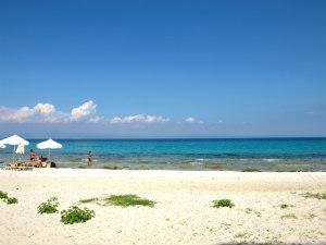 Hotels in Griekenland in top 25 van TripAdvisor beste hotels ter wereld