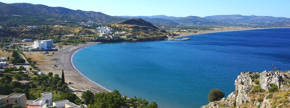 Rhodos vakantoie Kalathos header.jpg