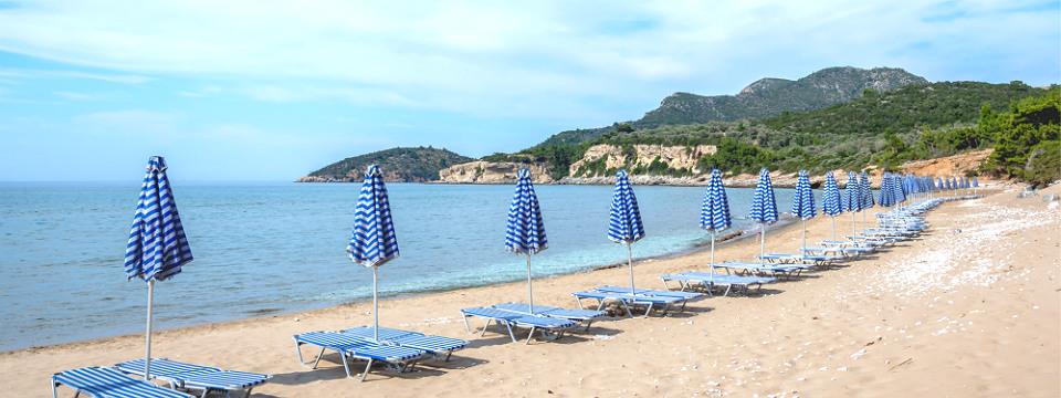 Samos Psili Ammos beach header.jpg