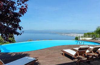 Vakantiebeurs aanbiedingen Griekenland
