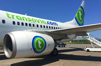 Voordelig vliegen naar Griekse vakantiebestemmingen