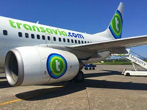 Goedkope vluchten naar Griekenland en meer bestemmingen