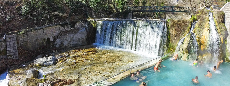 Pozar hot springs macedonie excursie header.jpg