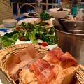 Restaurant tips voor Thessaloniki in Griekenland