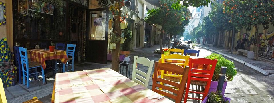 Thessaloniki vakantie citytrip header.jpg