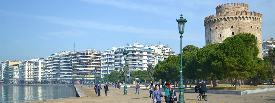 Thessaloniki vakantie witte toren boulevard header.jpg