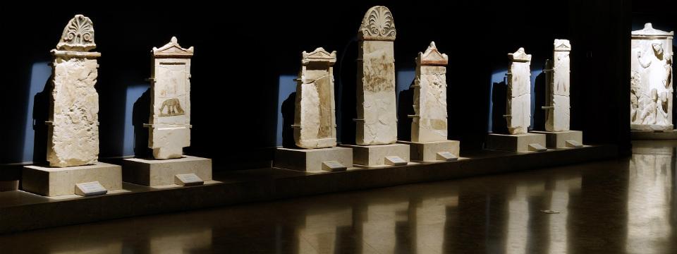 Vergina koningsgraven griekenland header.jpg