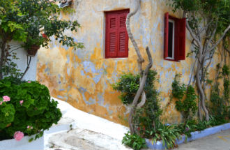 Athene-bij-beste-bestemmingen-europa-330