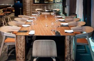 Beste restaurants van Griekenland 2016
