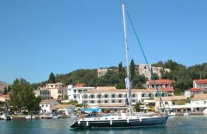 In-april-naar-griekenland-op-vakantie-330