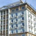 Mediterranean Palace Hotel Thessaloniki