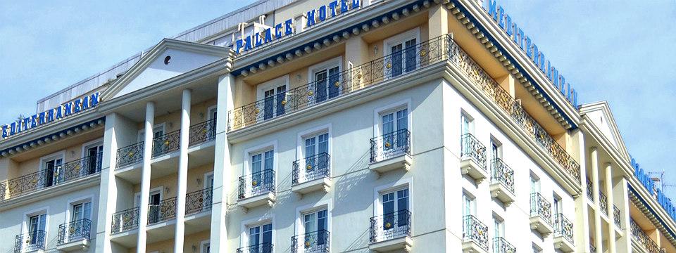 Mediterranean Palace Hotel Thessaloniki header.jpg