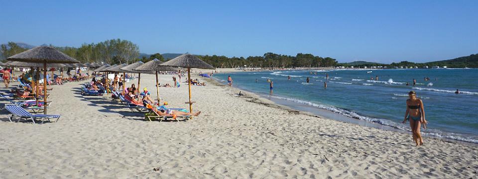 Epirus vakantie Ammoudia header.jpg