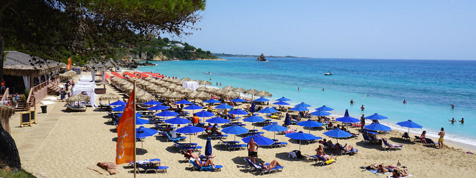 Kefalonia vakantie Makris Gialos beach costa costa header.jpg