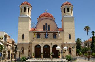 Kreta en Zakynthos favoriet bij Nederlanders