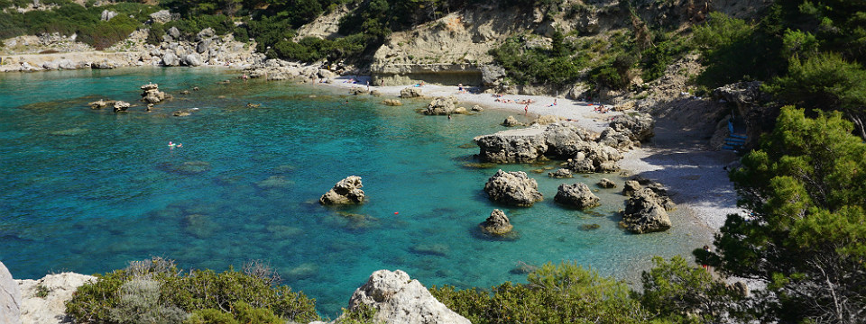 Rhodos Anthony Quinn Bay header.jpg