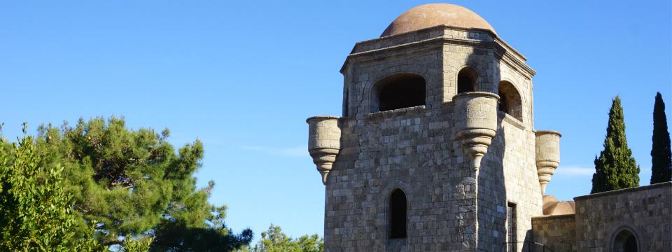 Rhodos Filerimos klooster header.jpg