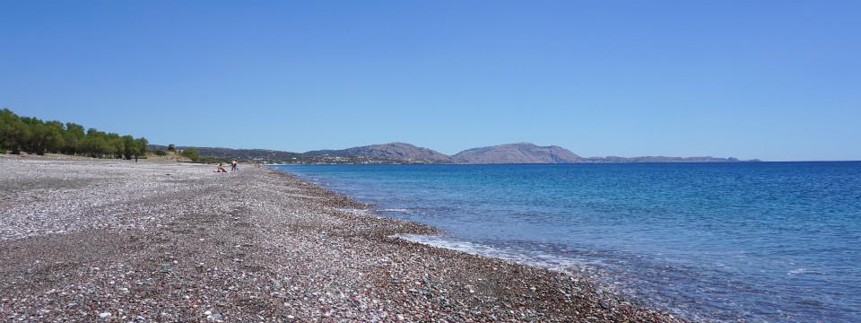 Rhodos vakantie Gennadi beach header.jpg