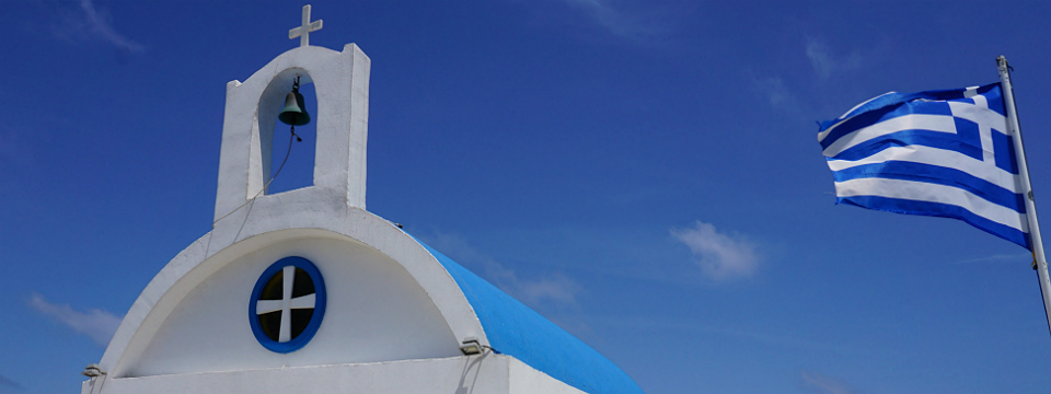 Rhodos vakantie Kolymbia header.jpg
