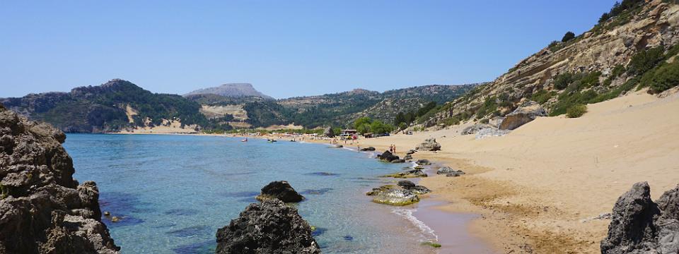 Rhodos vakantie Tsambika beach header.jpg