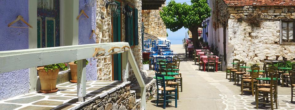 Alonissos oude stad vakantie header 1.jpg